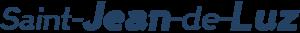 logo st jean