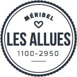 meribel_allues